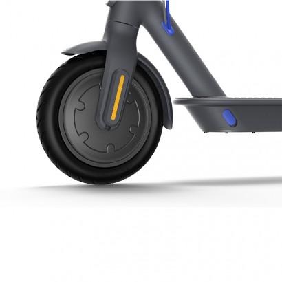 Scooter electric Xiaomi Mi 3