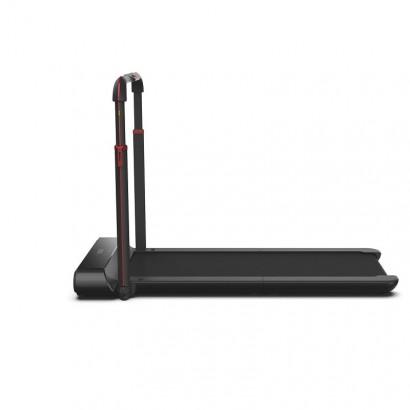 Banda de alergat KINGSMITH WalkingPad R1 Pro