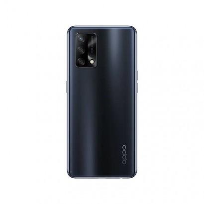 Telefon mobil OPPO A74, 4GB...