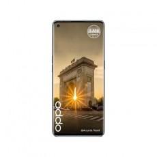 Telefon mobil Oppo Reno6...
