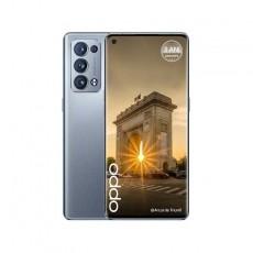 Oppo Reno6 Pro 5G, 12GB RAM, 256GB, Lunar Grey