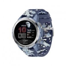 Ceas smartwatch HONOR Watch GS Pro Camo Blue