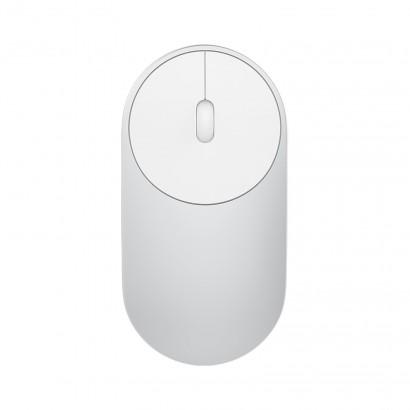 Mouse Wireless Portabil Xiaomi-Geekmall.ro