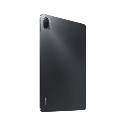 Tableta Xiaomi Pad 5