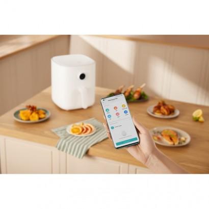 Xiaomi Mi Smart Air Fryer 3.5L EU