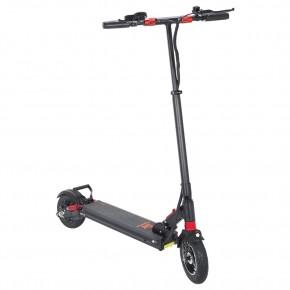 Scooter electric KUGOOKirin X1