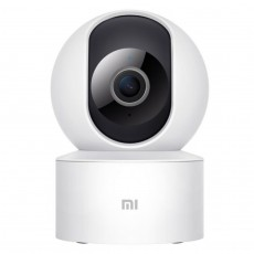 Xiaomi Mi 360° (1080p)