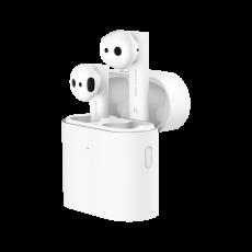Casti Audio Xiaomi Mi True Wireless Earphones 2S