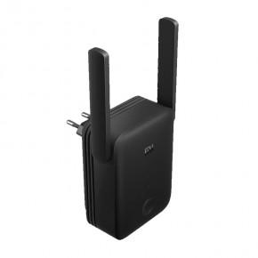 Xiaomi Mi Wi-Fi Range Extender AC1200