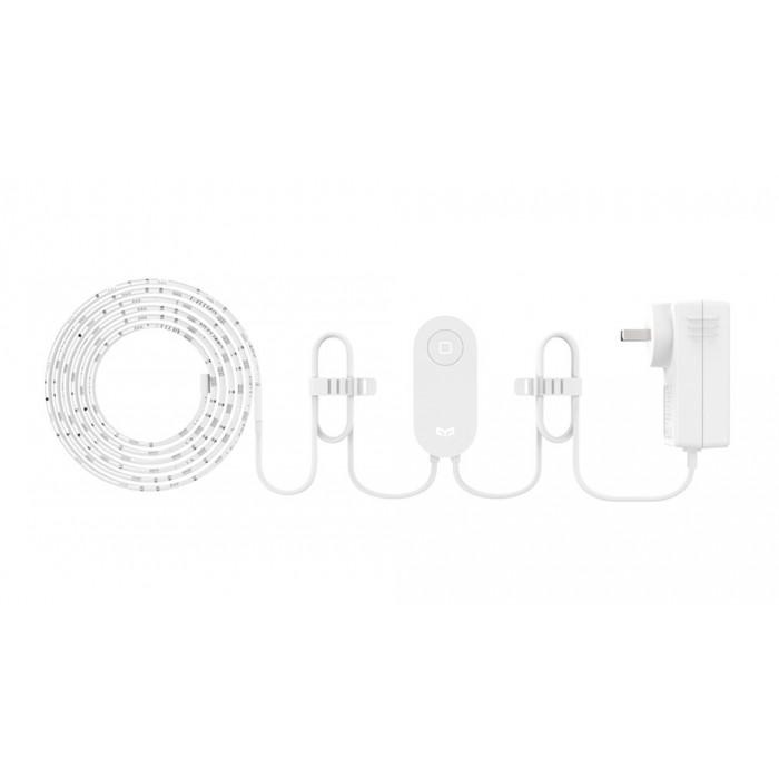 Banda leduri Xiaomi Yeelight Lightstrip Plus -Geekmall.ro
