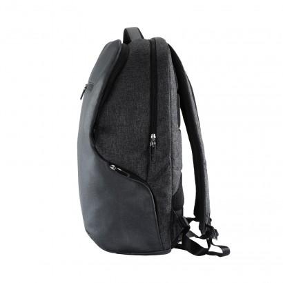 Rucsac Urban Backpack Xiaomi