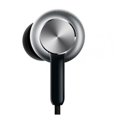 Casti audio Xiaomi In-Ear Headphones Pro HD-Geekmall.ro