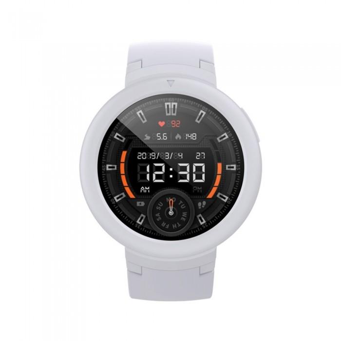 Ceas smartwatch Xiaomi Amazfit Verge lite-Geekmall.ro