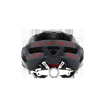 Casca protectie Livall trotineta/bicicleta/role/skateboard-Geekmall.ro