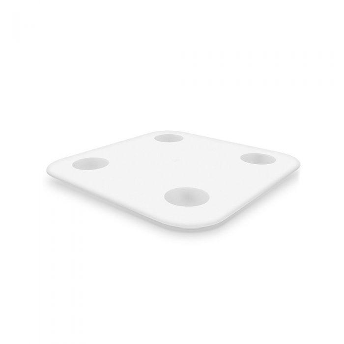 Cantar Xiaomi Mi Smart Scale 2
