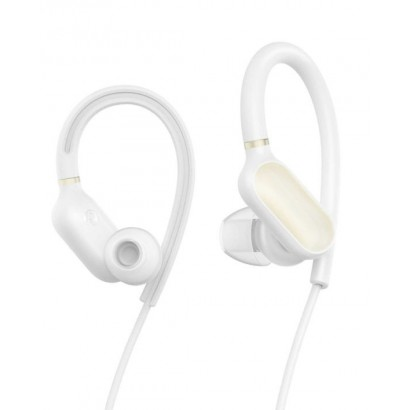 Casti audio cu Bluetooth Xiaomi Sports