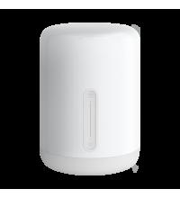 Lampa Xiaomi Bedside Lamp 2