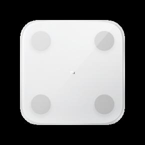Cantar Smart Xiaomi Body Composition Scale-Geekmall.ro