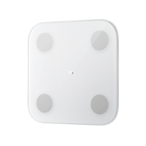 Cantar Xiaomi Body Composition Scale 2