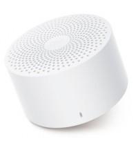 Boxa portabila Xiaomi Mi Compact Bluetooth Speaker 2-Geekmall.ro