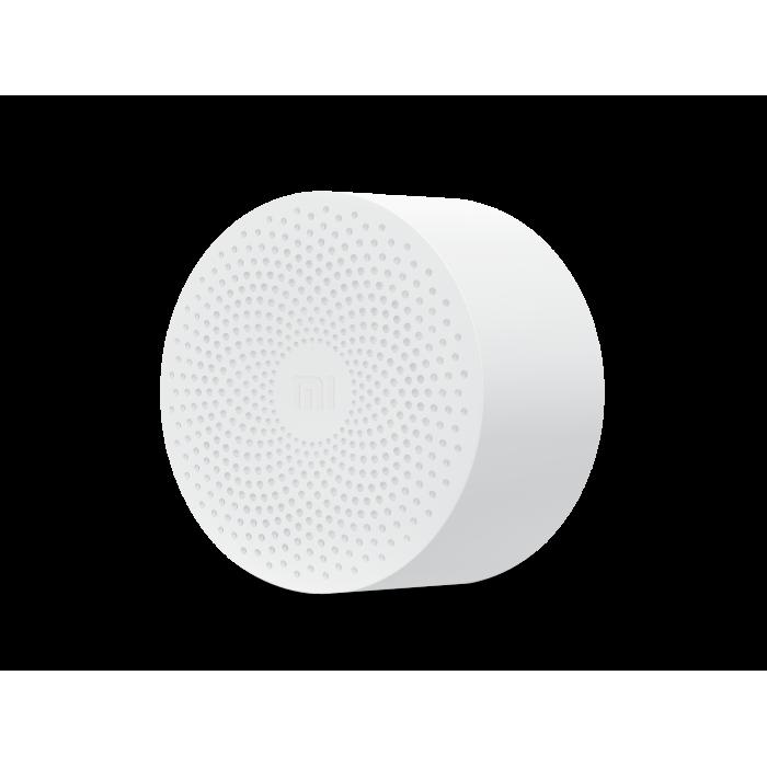 Boxa portabila Xiaomi Mi Compact Bluetooth Speaker 2