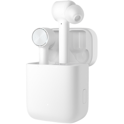 Casti Audio Xiaomi Mi True Wireless Earphones