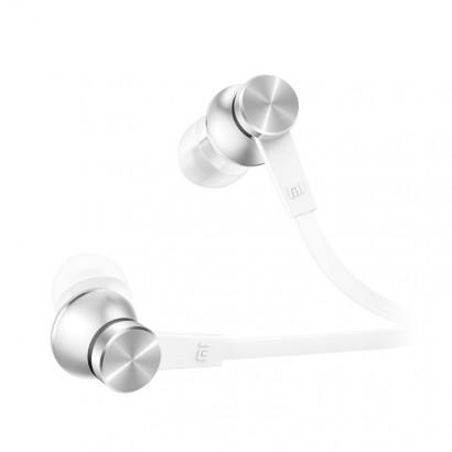 Casti audio Xiaomi In-Ear Headphones Basic