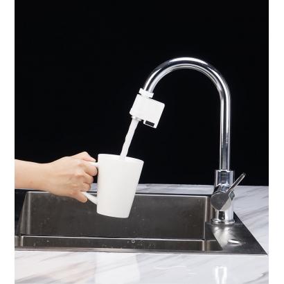 Economizor apa temporizat pentru robinet