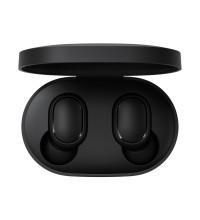 Casti Audio Xiaomi Mi True Wireless Earbuds Basic