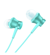 Casti audio Xiaomi In-Ear Headphones Basic