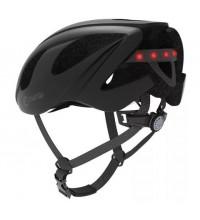Casca protectie Smart4u trotineta/bicicleta SH55