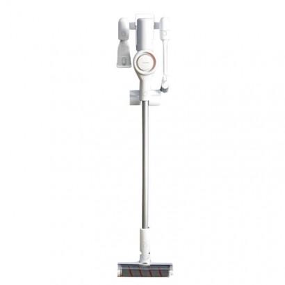 Aspirator vertical Dreame V9 -Geekmall.ro