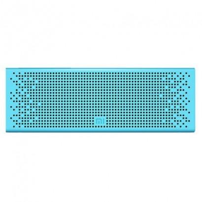 Boxa portabila Xiaomi Bluetooth Speaker-Geekmall.ro