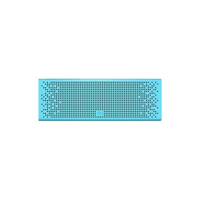 Boxa portabila Xiaomi Bluetooth Speaker