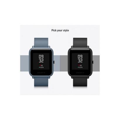 Ceas smartwatch Xiaomi Amazfit Bip Lite