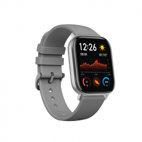 Ceas smartwatch Xiaomi...