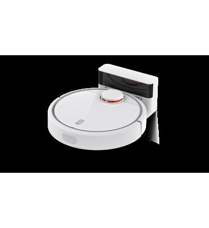 Aspiratoare robot si accesorii aspiratoare