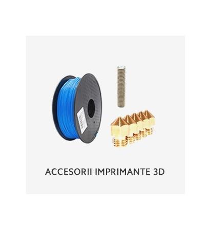 Accesorii imprimante 3D