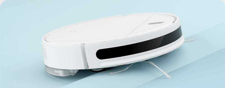 Robot Xiaomi Mi Robot Vacuum-Mop Essential