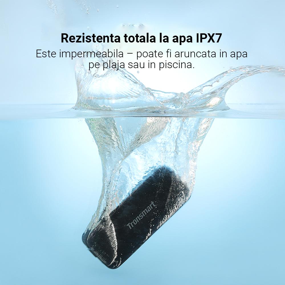 BOXA PORTABILA TRONSMART ELEMENT T2 PLUS