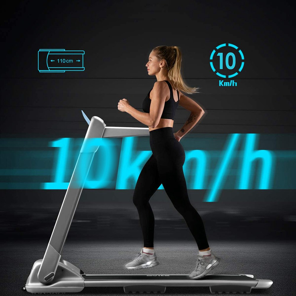 OVICX Q2S Treadmill