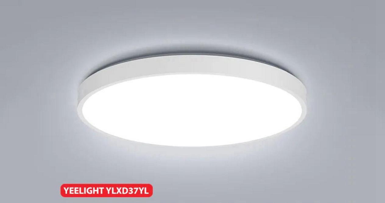 Yeelight Smart LED YLXD37YL