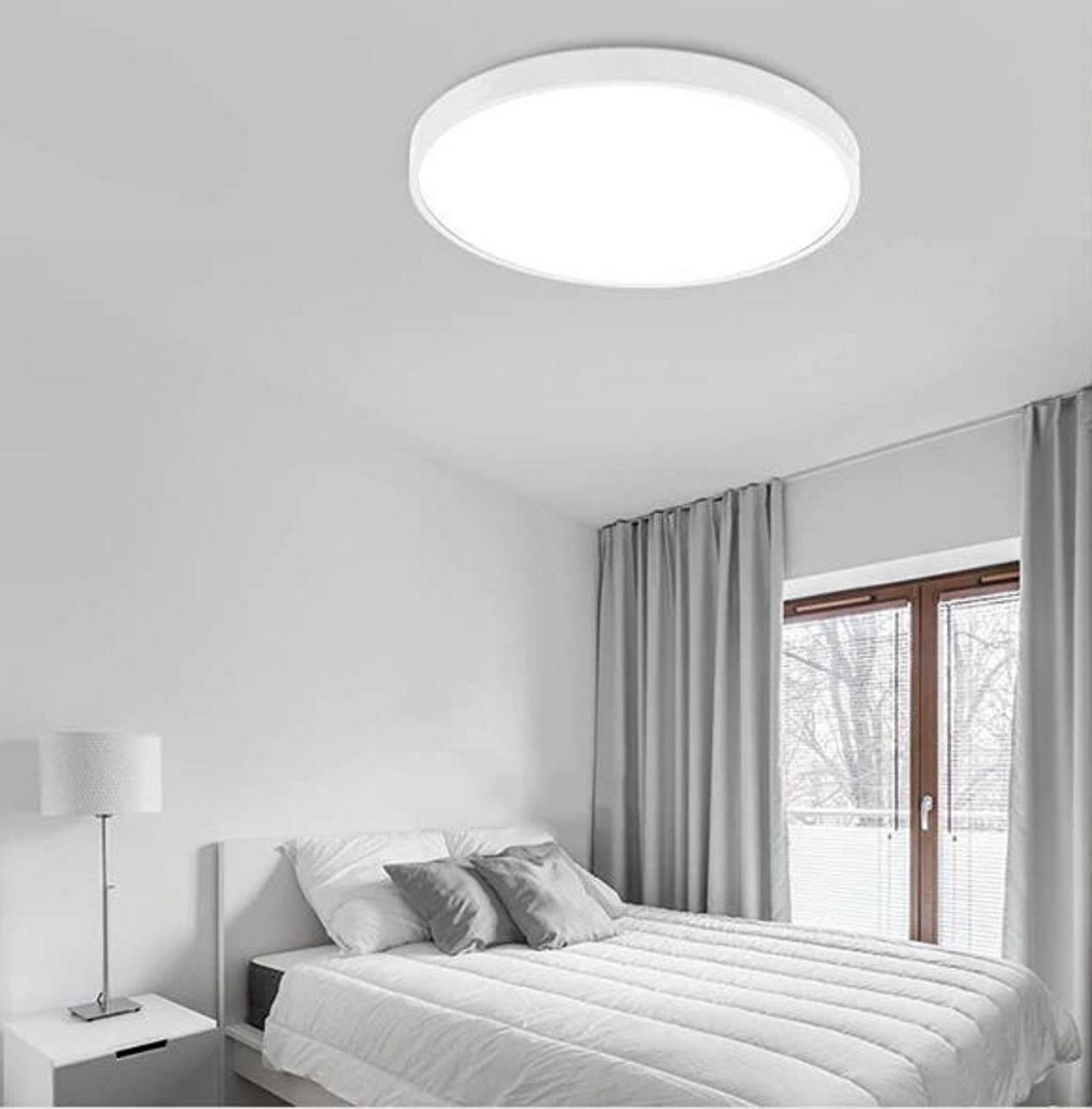 YEELIGHT Smart LED YLXD39YL