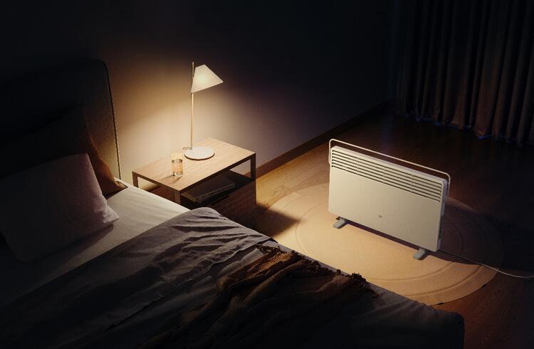 Radiator electric Xiaomi