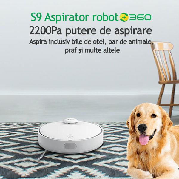aspirator-robot-350-s9-animale