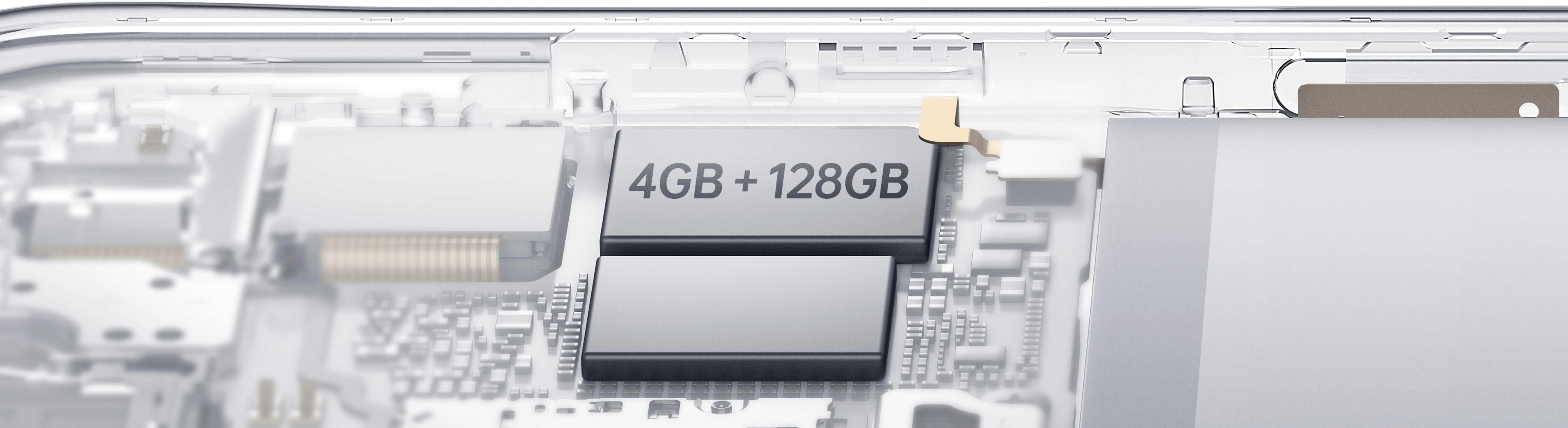 Telefon mobil Oppo A72
