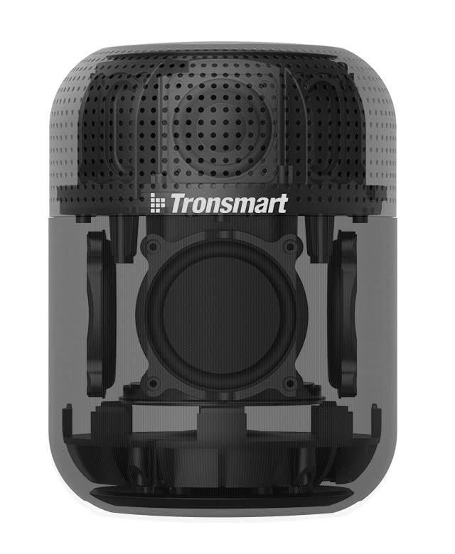 Tronsmart T6Max