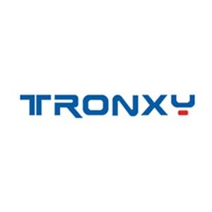 Tronxy
