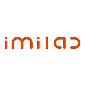 IMILAB