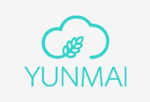 YUNMAI brand